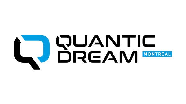 Quantic Dream Montreal