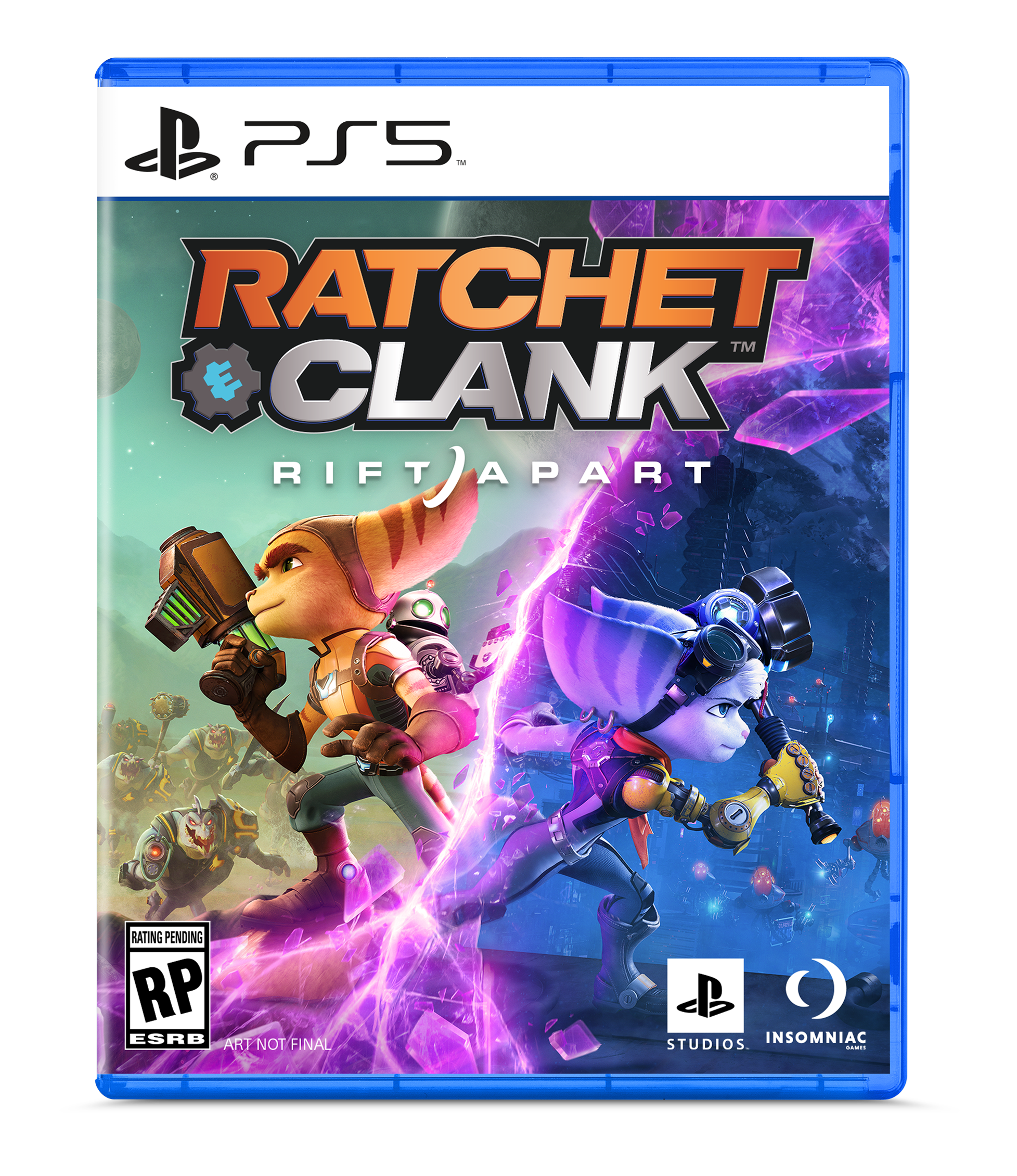 Ratchet-and-Clank-Rift-Apart_2021_02-11-21_002