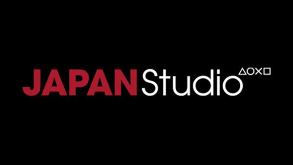 SIE-Japan-Studio_05-25-21.jpg
