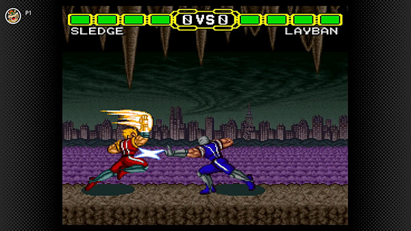 SNES and NES – Nintendo Switch Online to add Doomsday Warrior, Prehistorik Man, Psycho Dream, and Fire 'n Ice on February 17