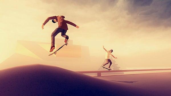 Skate-City_02-09-21.jpg
