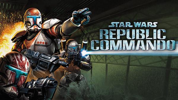 Star-Wars-Republic-Commando_02-24-21.jpg