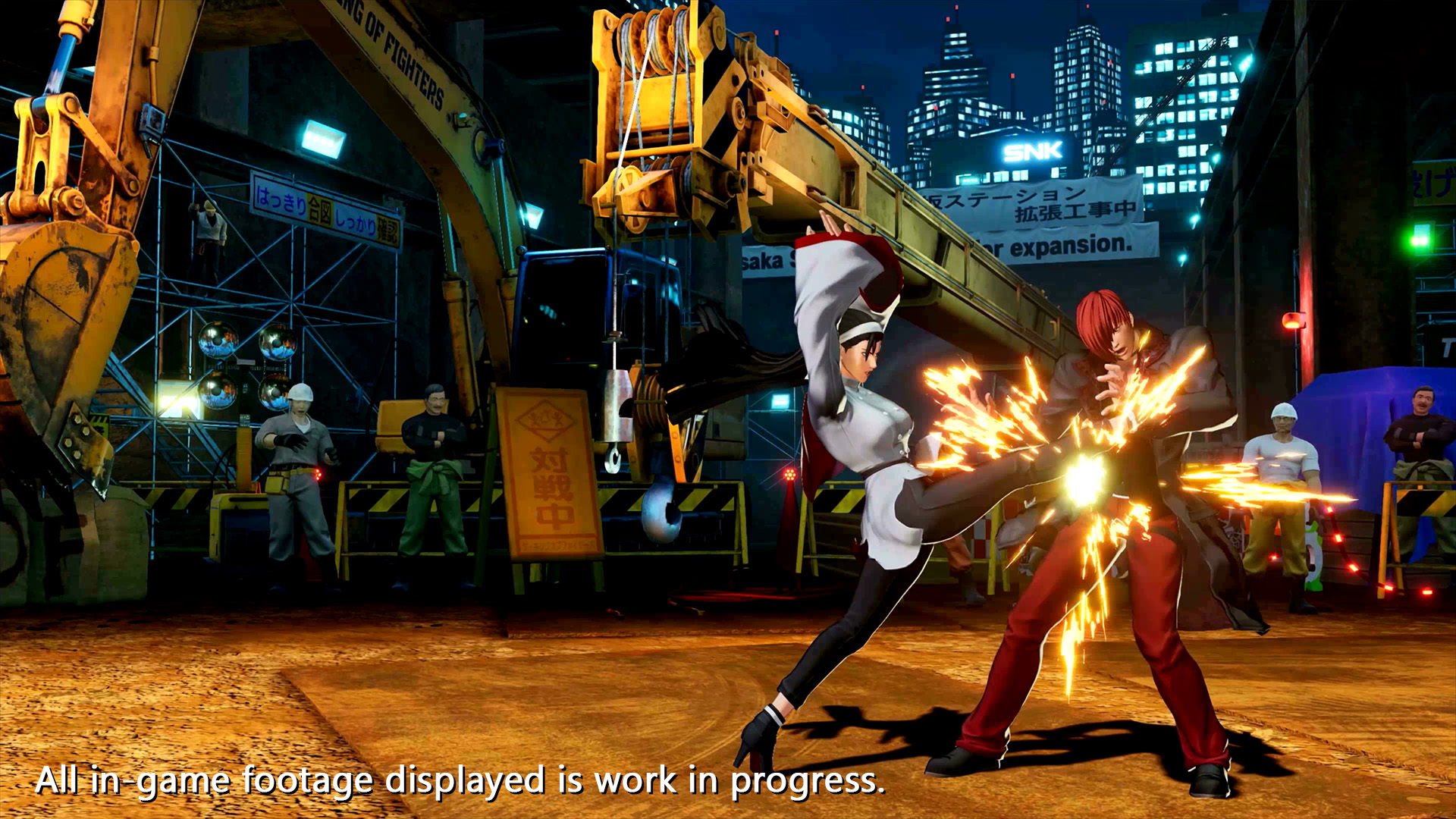 The-King-of-Fighters-XV_2021_02-21-21_002