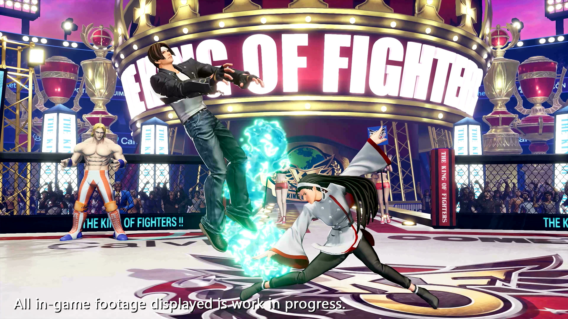The-King-of-Fighters-XV_2021_02-21-21_003