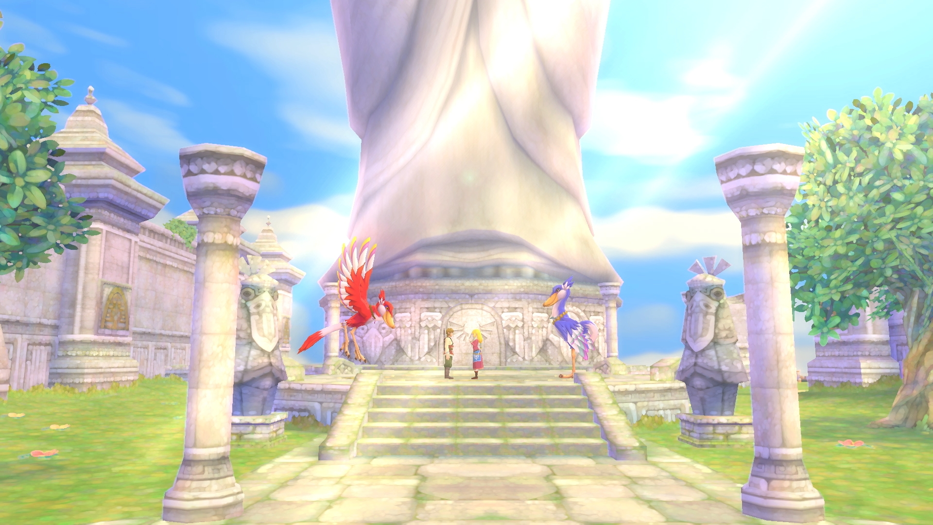 The-Legend-of-Zelda-Skyward-Sword-HD_2021_02-17-21_003
