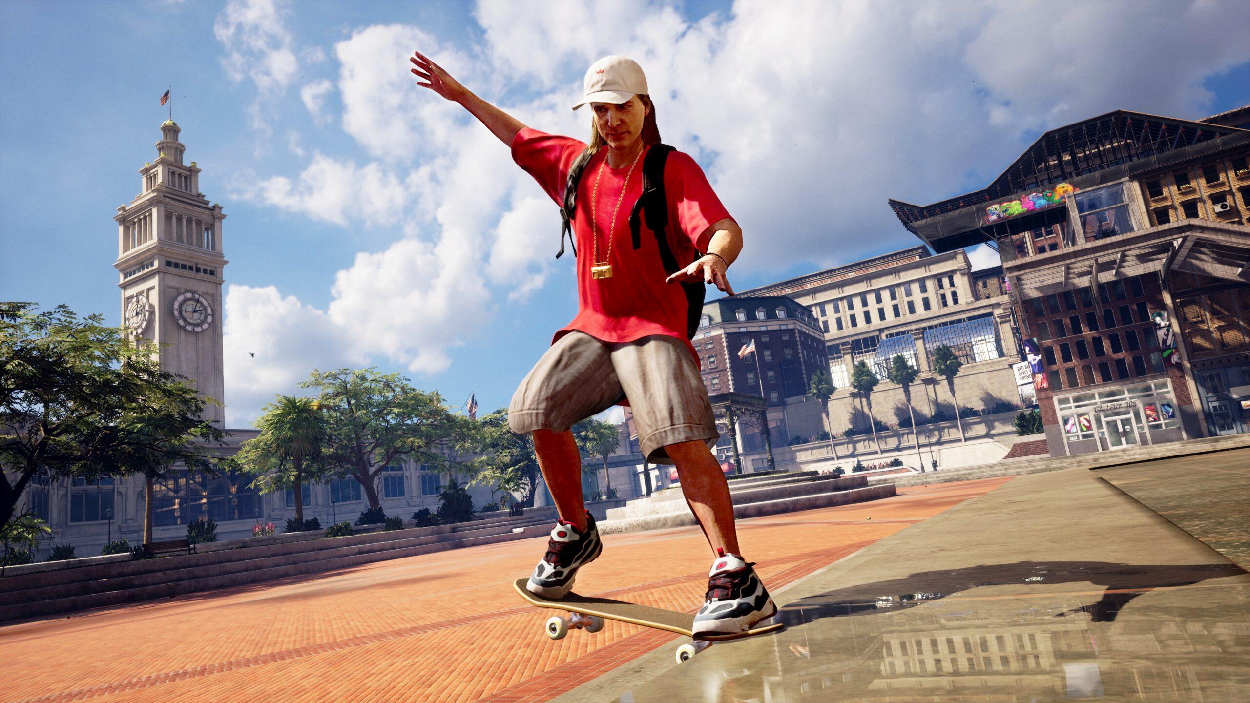 Tony-Hawks-Pro-Skater-1-2_2021_02-23-21_002