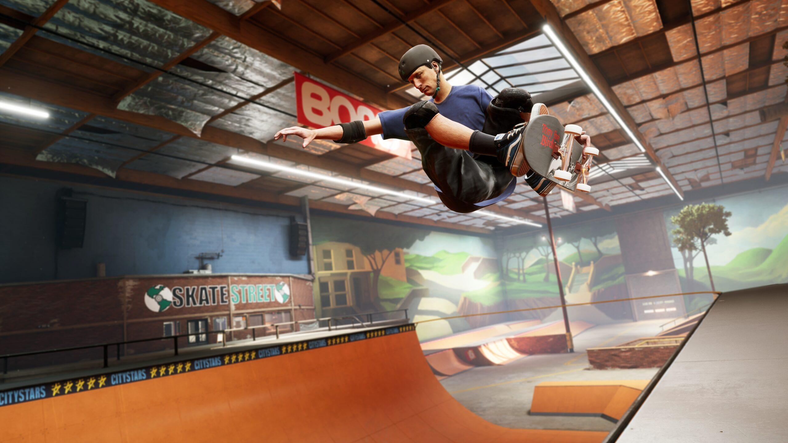 Tony-Hawks-Pro-Skater-1-2_2021_02-23-21_003