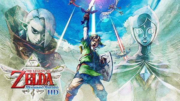 Zelda-SS-HD_02-17-21.jpg