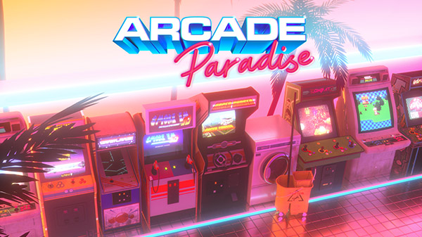 Arcade-Paradise_03-29-2021.jpg