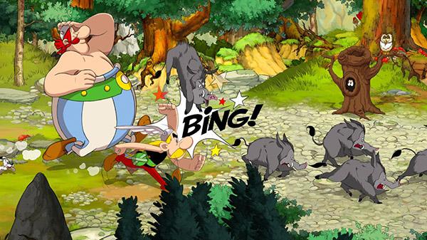 Asterix-Obelix-Slap-Them-All_03-24-21.jpg