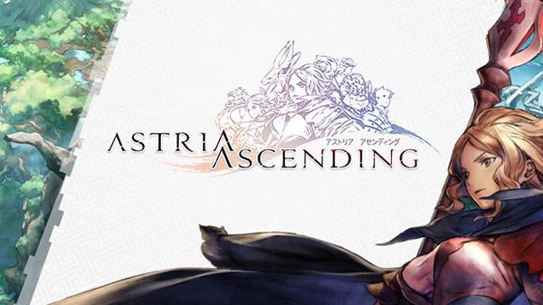 Astria-Ascending_03-26-21.jpg