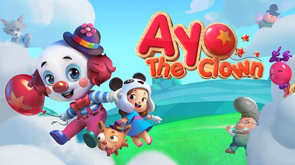 Ayo-Clown_03-24-21.jpg