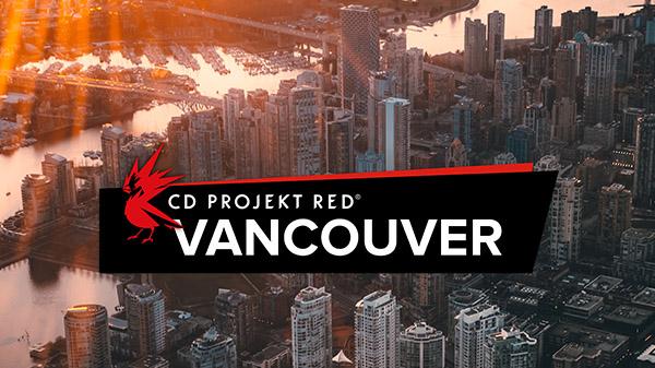 CD Projekt acquires Digital Scapes Studios