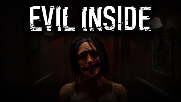 Evil-Inside_03-15-21.jpg