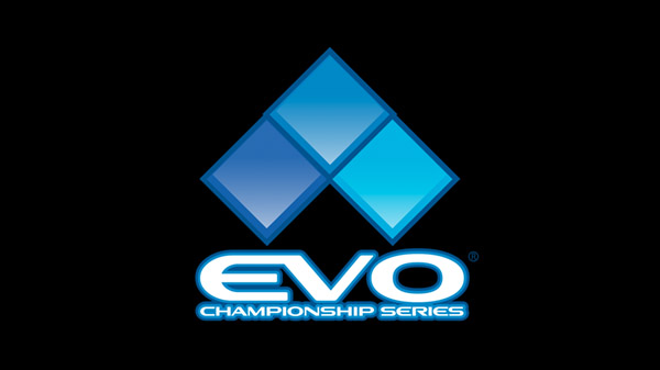 Sony Interactive Entertainment and RTS jointly acquire Evolution Championship Series; Evo 2021 Online dates announced