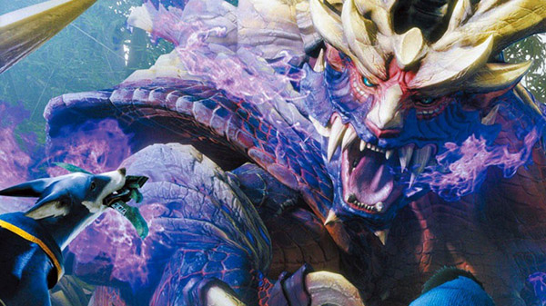 Famitsu Review Scores: Issue 1686