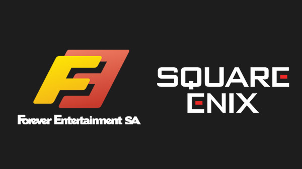 Forever Entertainment to develop multiple remakes based on Square Enix Japan IP