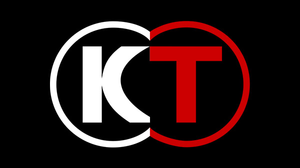 Japanese trademarks - Katana Engine by Koei Tecmo, Lost Judgment by Sega, The Centennial Case by Square Enix, more