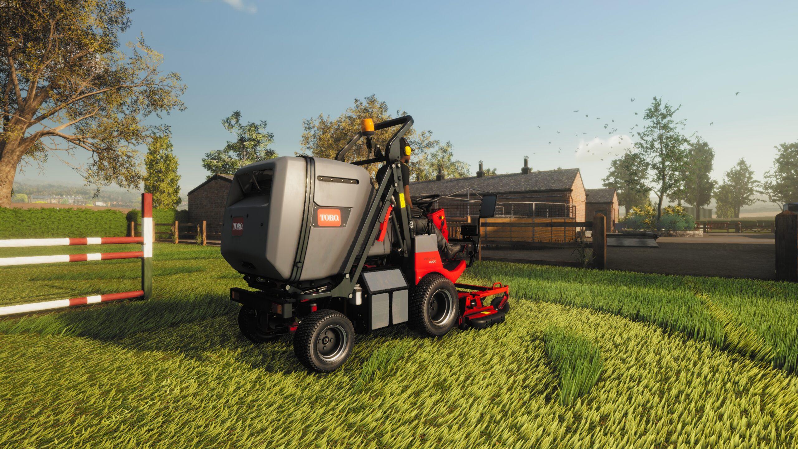 Lawn-Mowing-Simulator_2021_03-26-21_003