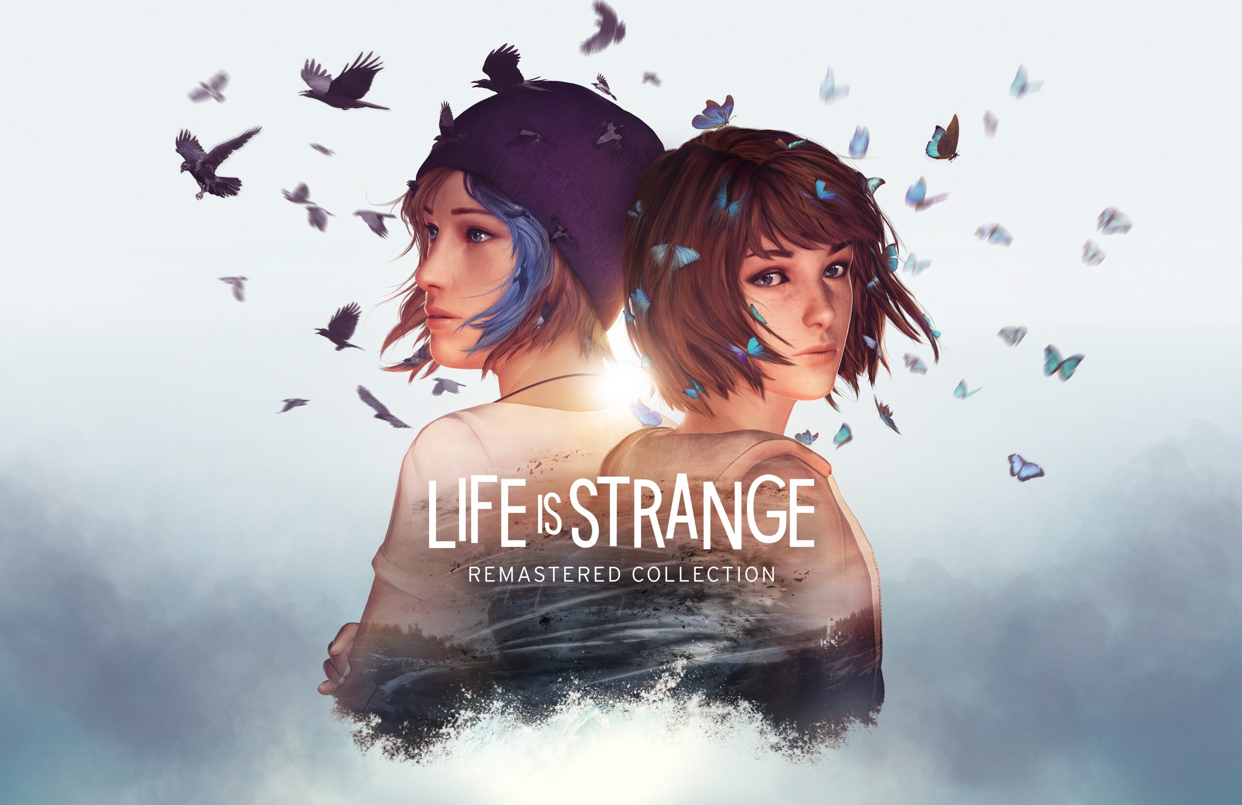 Life-is-Strange-Remastered-Collection_2021_03-18-21_003
