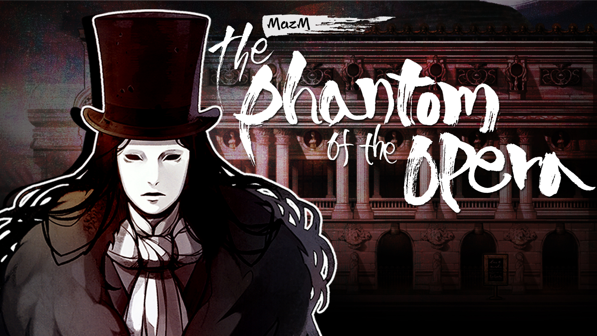 MazM-The-Phantom-of-the-Opera_2021_03-10-21_001