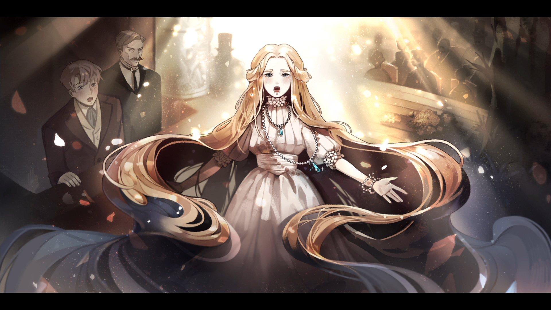 MazM-The-Phantom-of-the-Opera_2021_03-10-21_002
