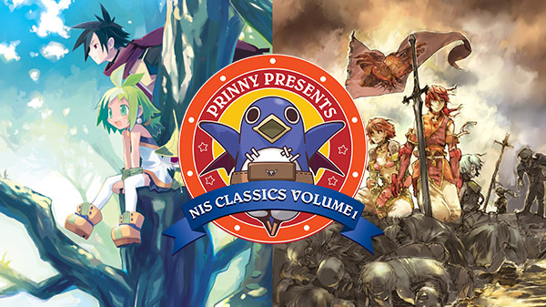 NIS-Prinny-Classics-Vol-1_03-04-21.jpg