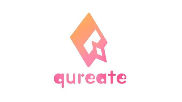 Qureate