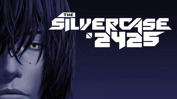 Silver-2425_03-04-21-1.jpg