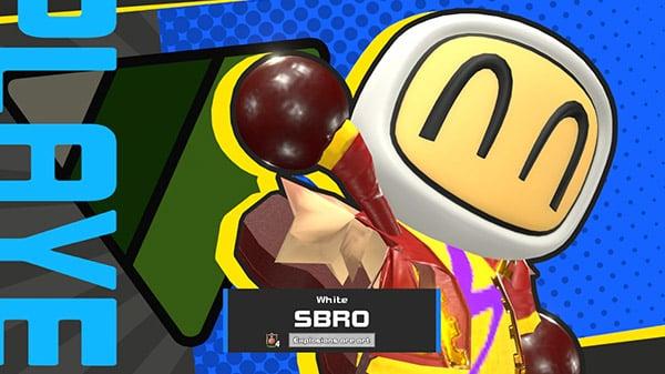Super-Bomberman-R-Online_03-16-21.jpg