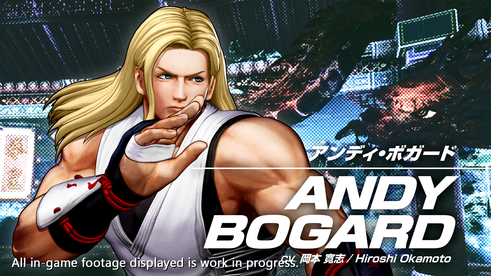 The-King-of-Fighters-XV_2021_03-03-21_001