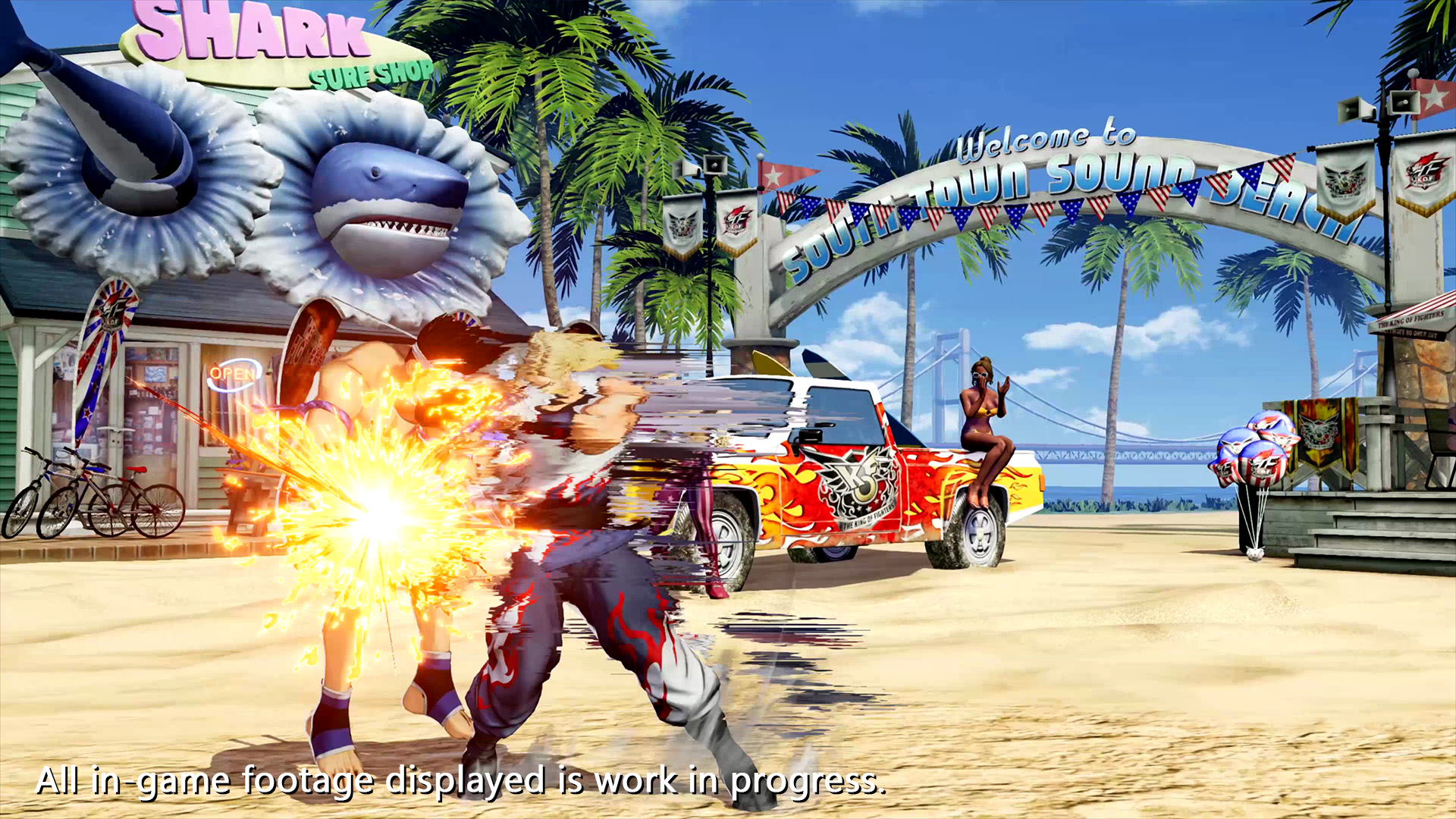 The-King-of-Fighters-XV_2021_03-03-21_002
