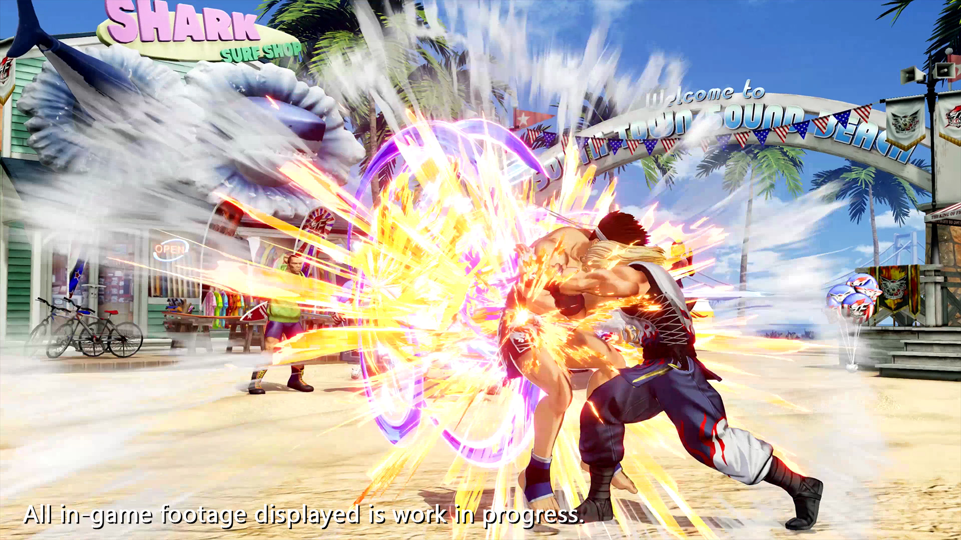 The-King-of-Fighters-XV_2021_03-03-21_003
