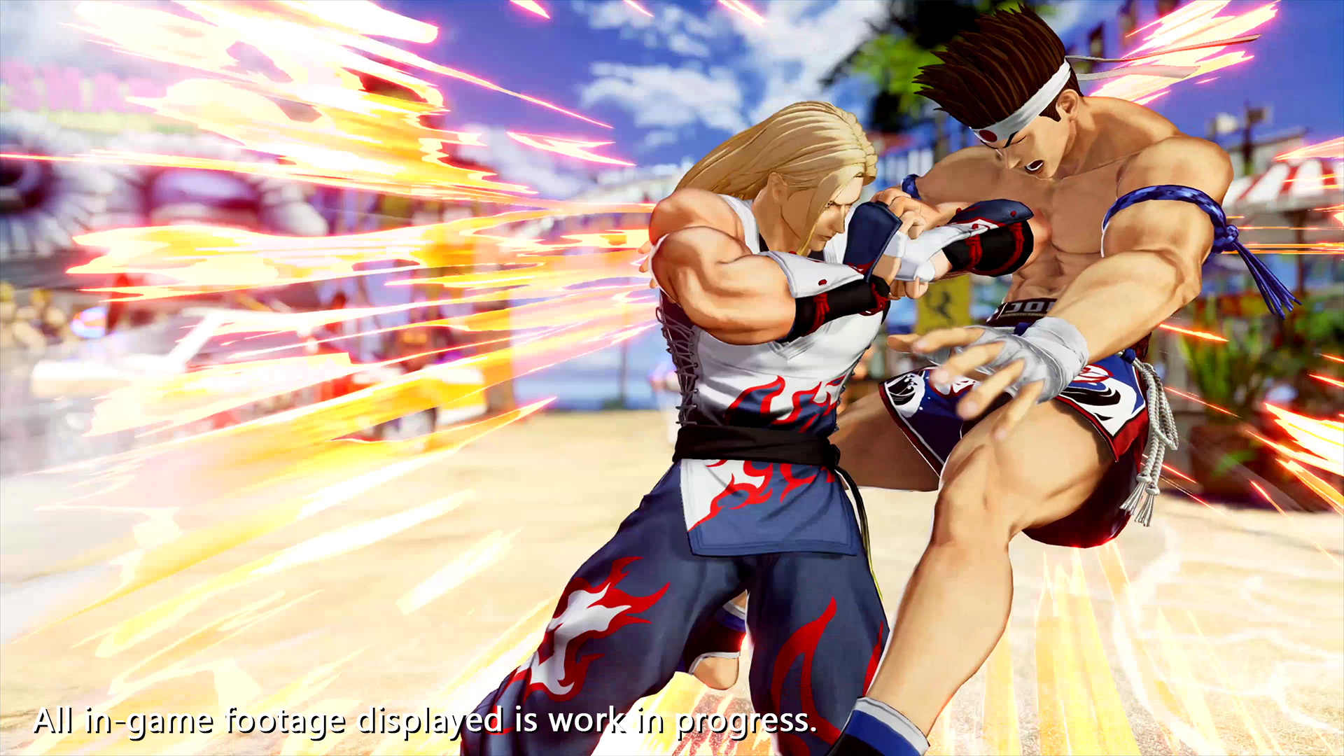 The-King-of-Fighters-XV_2021_03-03-21_004