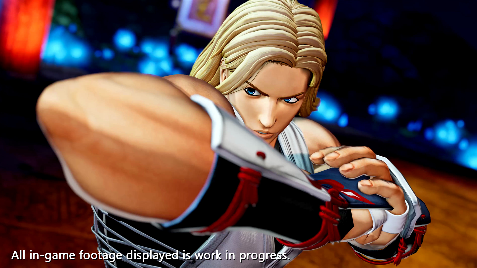 The-King-of-Fighters-XV_2021_03-03-21_006