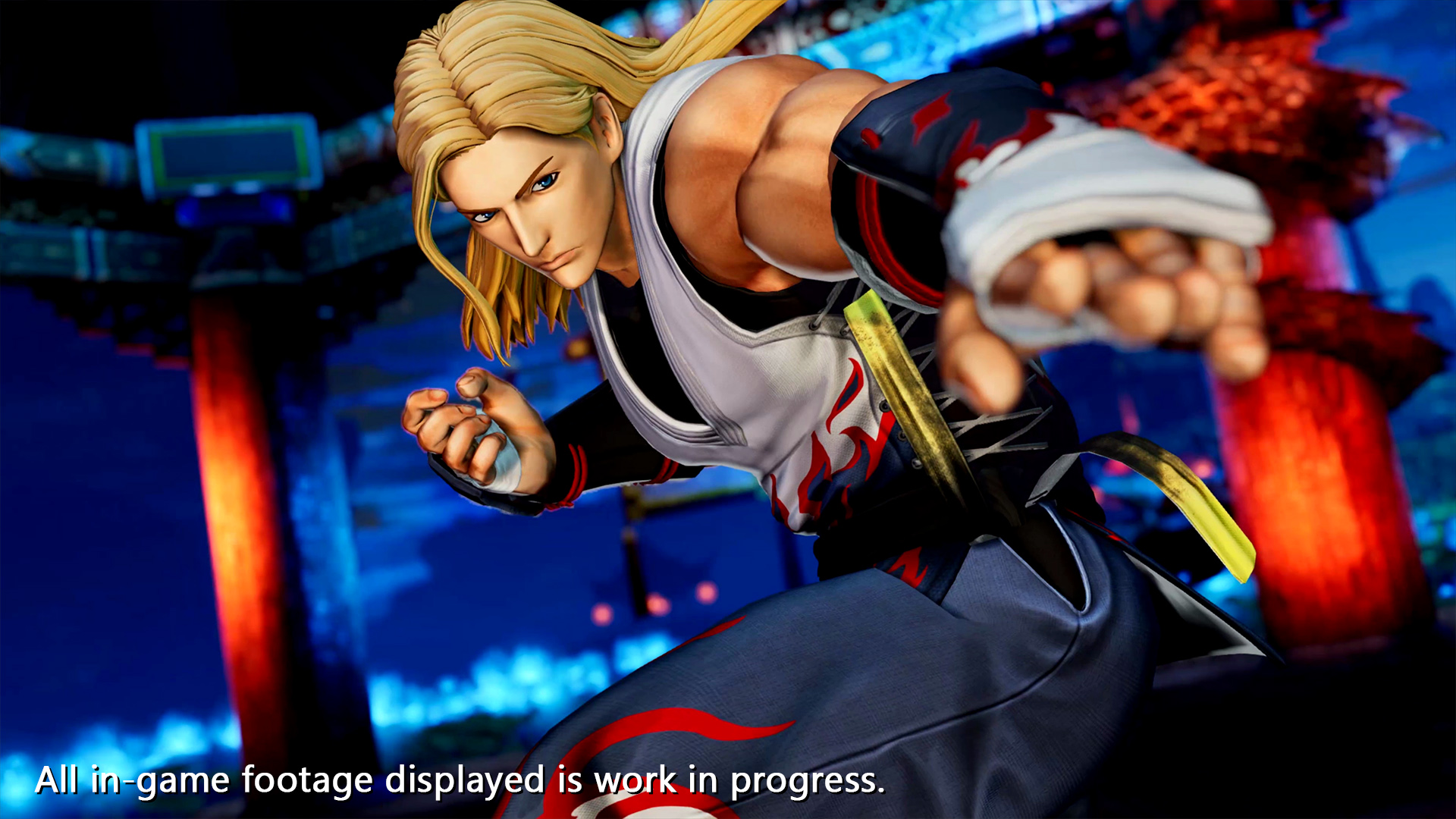 The-King-of-Fighters-XV_2021_03-03-21_007