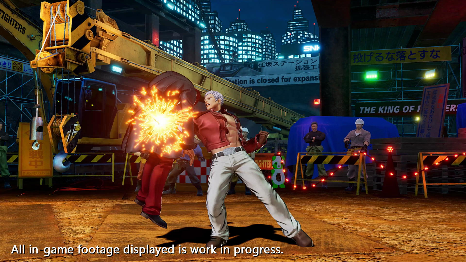 The-King-of-Fighters-XV_2021_03-24-21_002