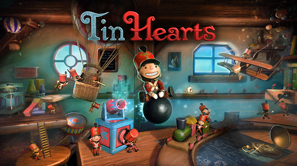 Tin-Hearts_03-29-21.jpg