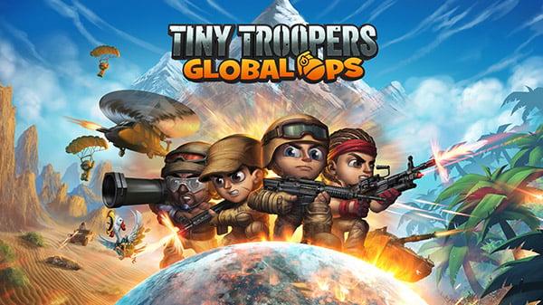 Tiny-Troopers-GO_03-29-21.jpg