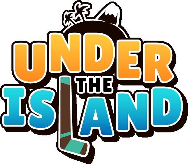 Under-the-Island_2021_03-24-21_022