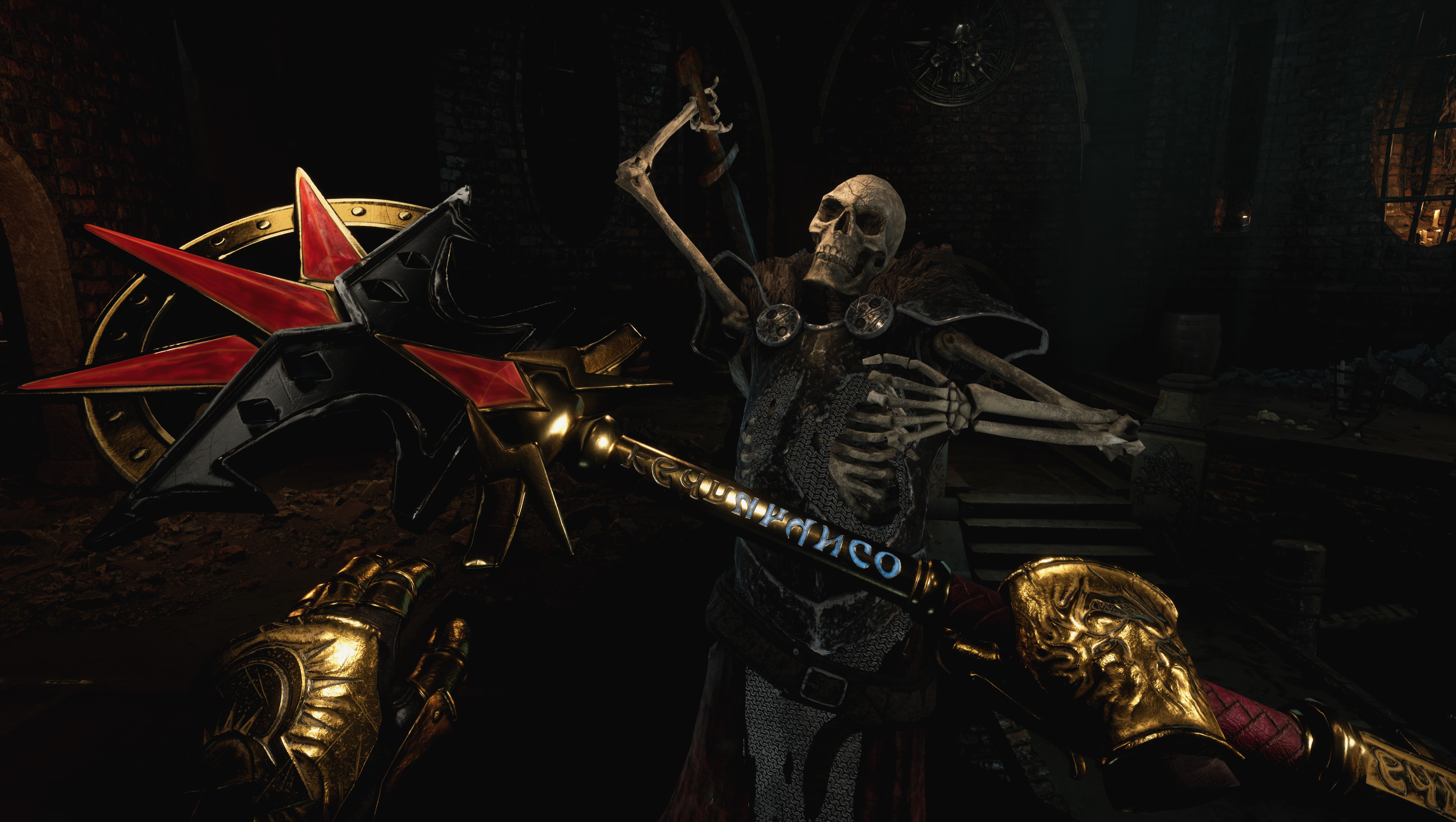 Warhammer-Age-of-Sigmar-Tempestfall_2021_03-25-21_003