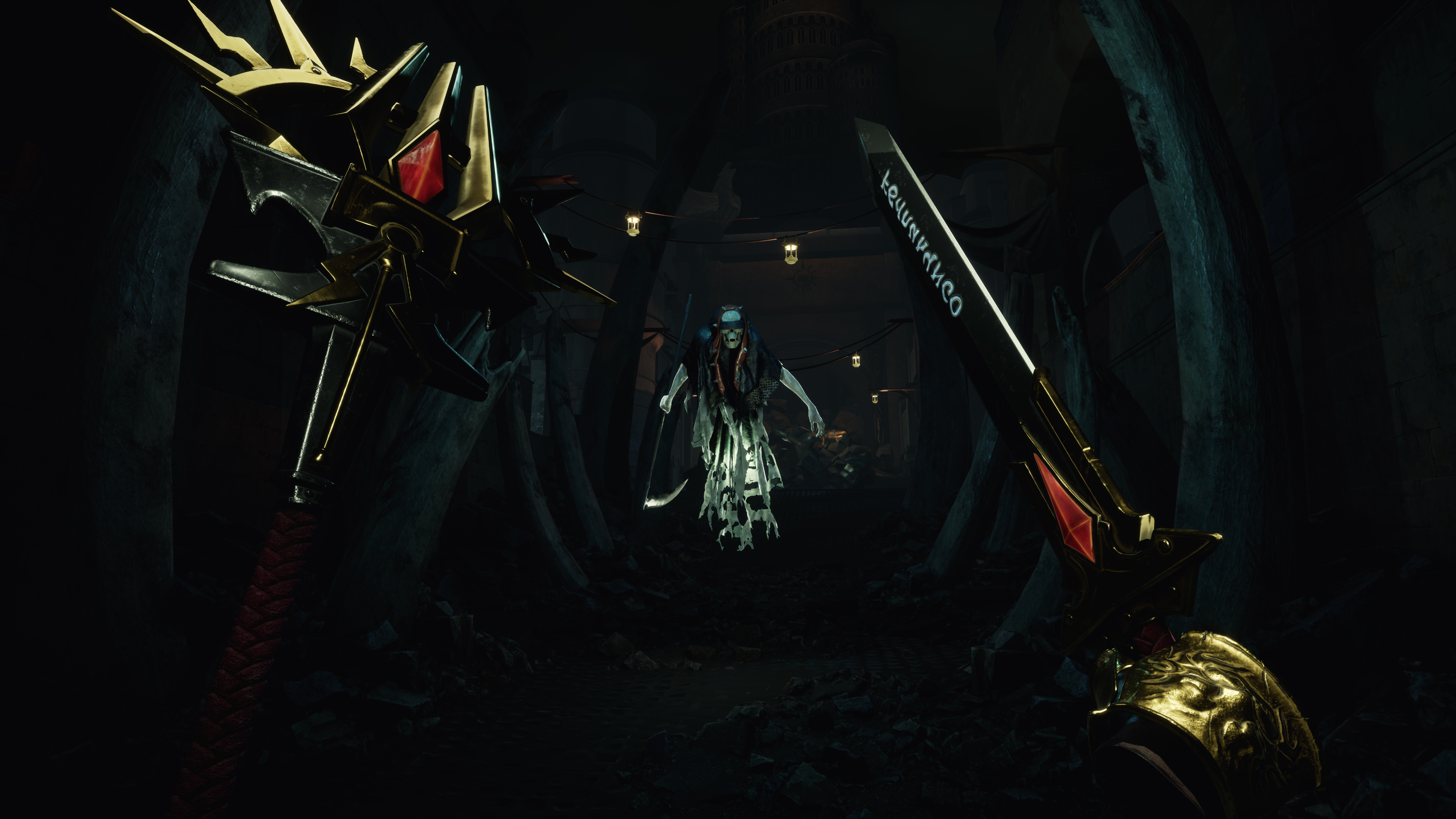 Warhammer-Age-of-Sigmar-Tempestfall_2021_03-25-21_004