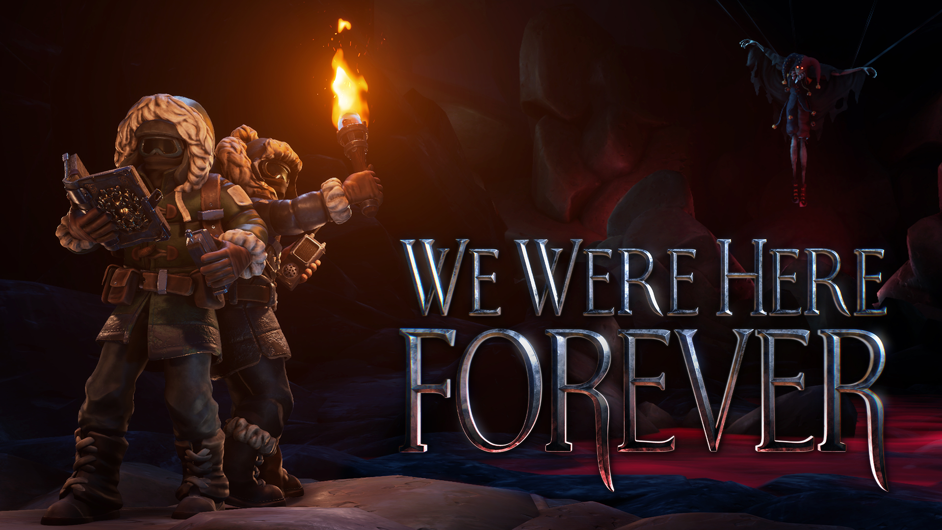 We-Were-Here-Forever_2021_03-10-21_008