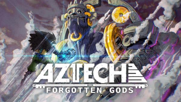 Aztech_04-14-21.jpg