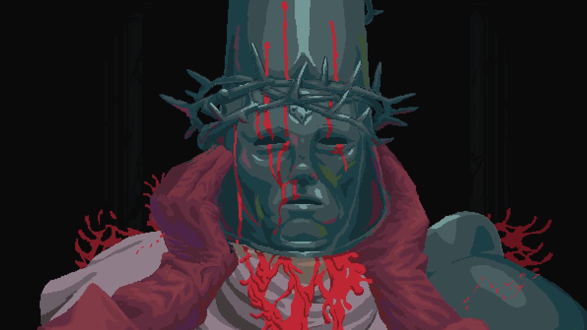 Blasphemous_2021_04-07-21_001