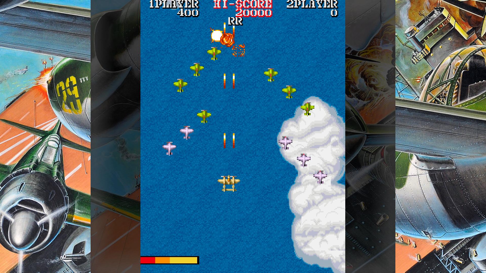 Capcom-Arcade-Stadium_2021_04-26-21_002