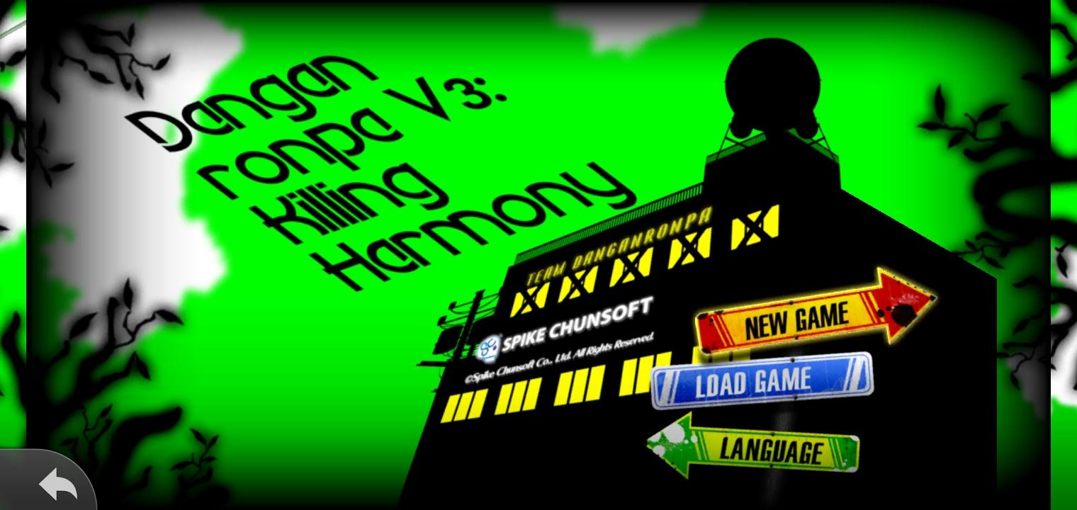 Danganronpa-V3-Killing-Harmony-Anniversary-Edition_2021_04-14-21_001