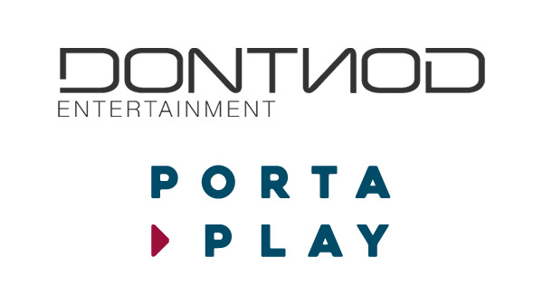 Dontnod Entertainment to publish new title from PortaPlay