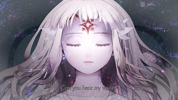 Ender-Lilies_04-14-21.jpg