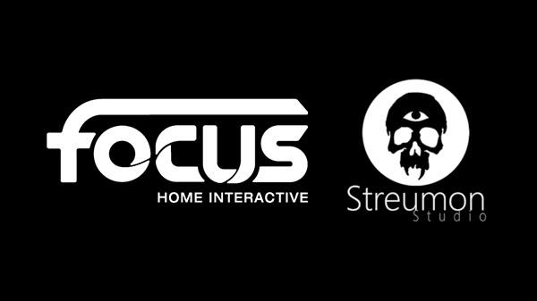Focus Home Interactive acquires Streum On Studio